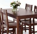 Stół + 4 krzesła 9 kompletów