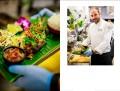 szukam pracy Kuchnia Tajska , Orientalna , wok